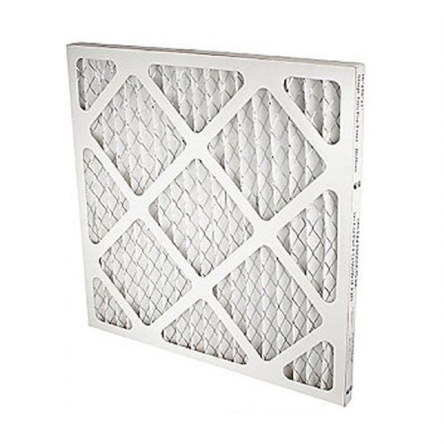 DefendAir HEPA 500 Air Scrubber 1st Pre-Filter (12 Pieces) F270